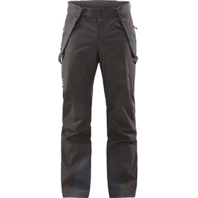 Haglöfs Niva Pants Men Slate